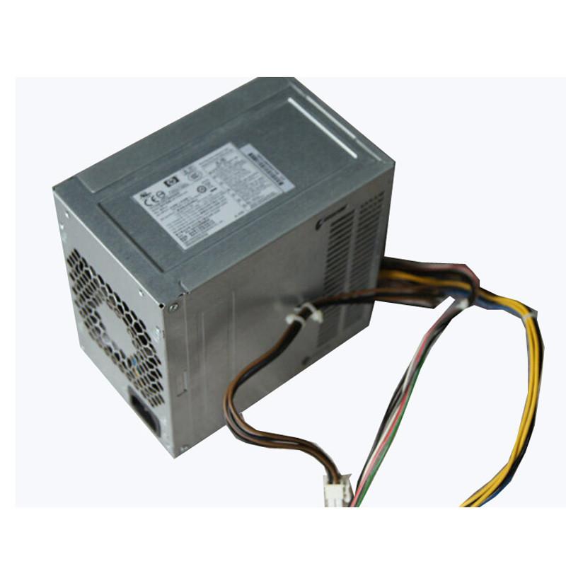 Genuine Elitedesk 800 G1 Tower Pc 320w Power Supply 702305 001 702453 001 Power Supply For Hp G1 Sleeve G1 Whitesupplies Beauty Aliexpress