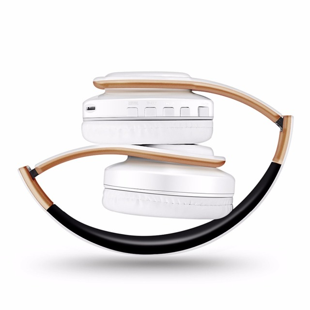 AYVVPII Lossless Player Bluetooth Headphones with Microphone Wireless Stereo Headset Music for Iphone Samsung Xiaomi mp3 Sports 6