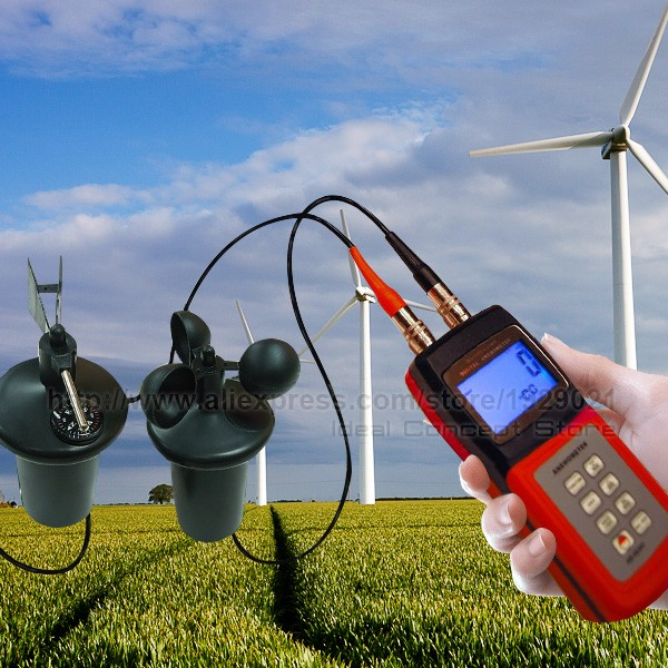 ideal-concept_anemometer_AM-4836C_application