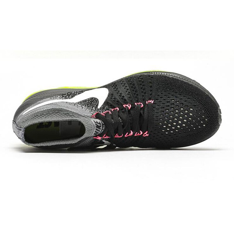 fc87052a5236c קנו נעלי ספורט