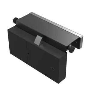 Image 2 - Smart Elektrische Mini Lock Vingerafdruk voor Ladekast Kast Ronde Smart Elektrische Anti Diefstal Veilig