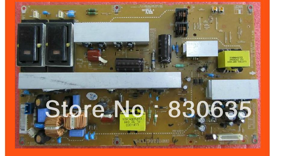 EAX56851901/29 power supply supply board LCD BoarD FOR 47LH40FD-CE NO NO CABLE baby expert пеленальный комод baby expert serenata белый