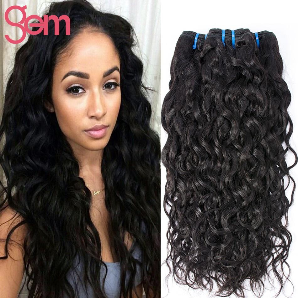 Indian-Virgin-Hair-water-wave