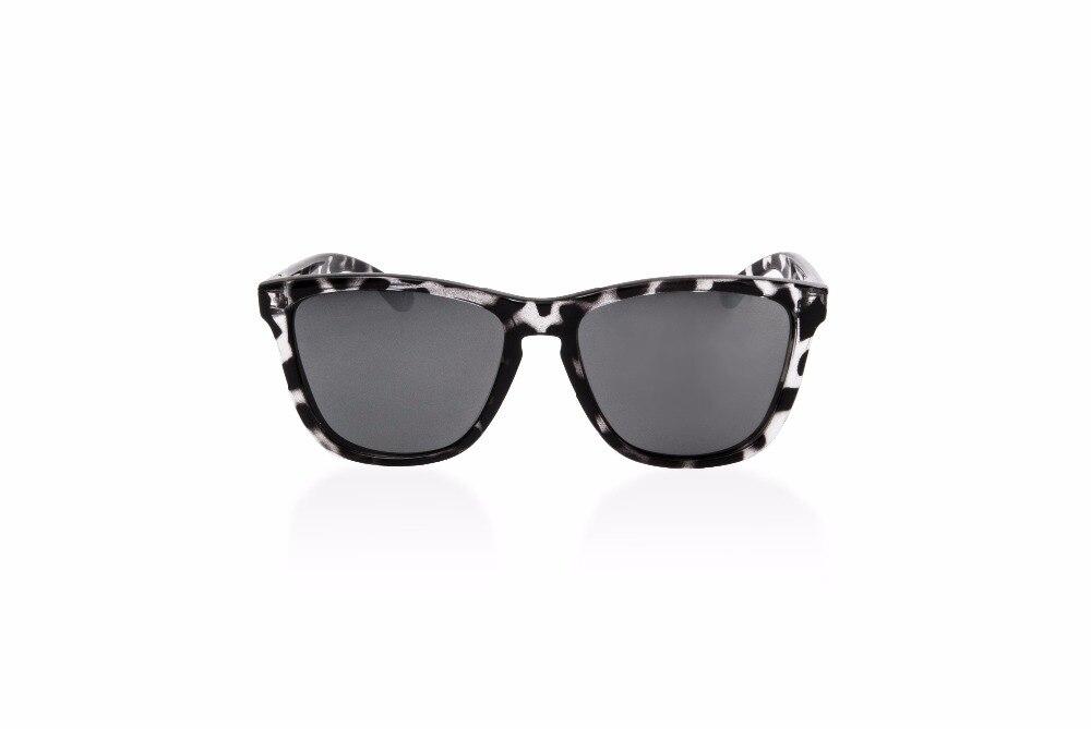 Linsen Unisex Sunglasseseyewear Schützen Winszenith Frauen Mode Augen Gläser 349 Uv400 Hawksbill CXtqFn