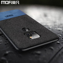 MOFi Silicone Edge Case for Huawei Mate20, Mate20Pro