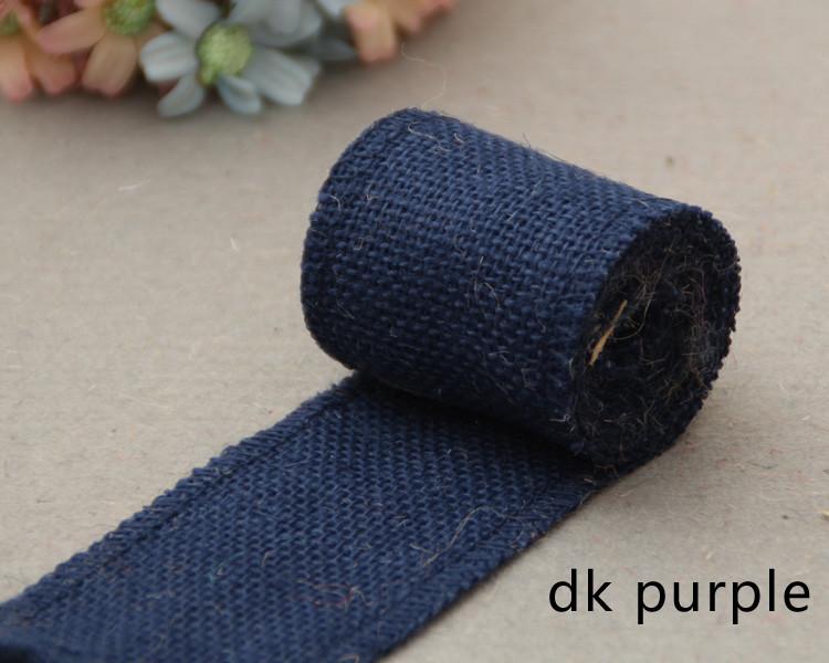 e-dk-purple