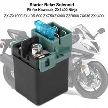 Buy kawasaki starter relay and get free shipping on