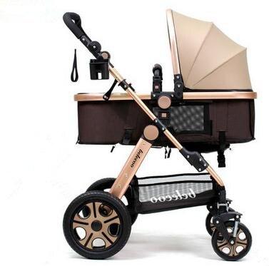 Online Get Cheap Popular Baby Strollers -Aliexpress.com | Alibaba ...