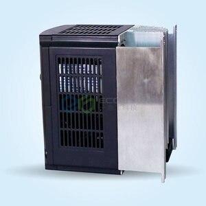 Image 3 - 2.2kw/4kw 220 v AC Convertitore di Frequenza e di Uscita del Convertitore 3 Fasi 650 HZ ac regolatore della pompa dellacqua del motore /ac drive