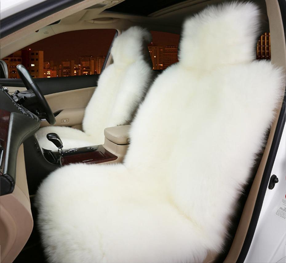 Long Wool Seat Cover 01.detail.09