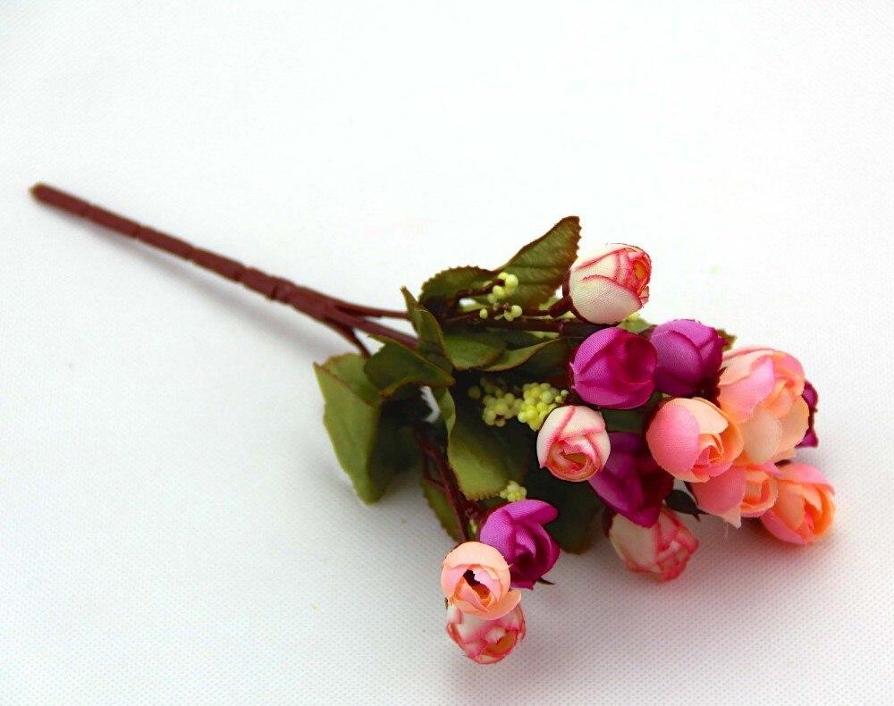 ARTEAROSE-FLOWER-1