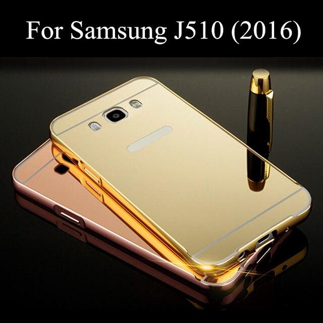 carcasa samsung j5 gold