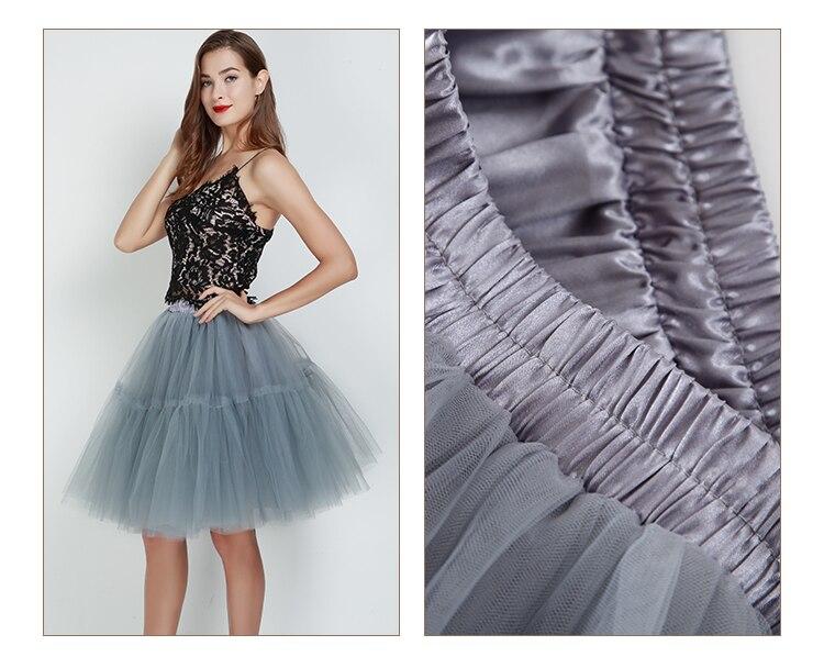 一款裙子-恢复的_12