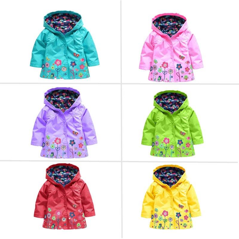 2017-Children-hoodies-girsGirls-and-boys-jacket-Childrens-Coat-Fashion-Girls-Raincoat-girls-Cotton-Jacket-children-clothes-4