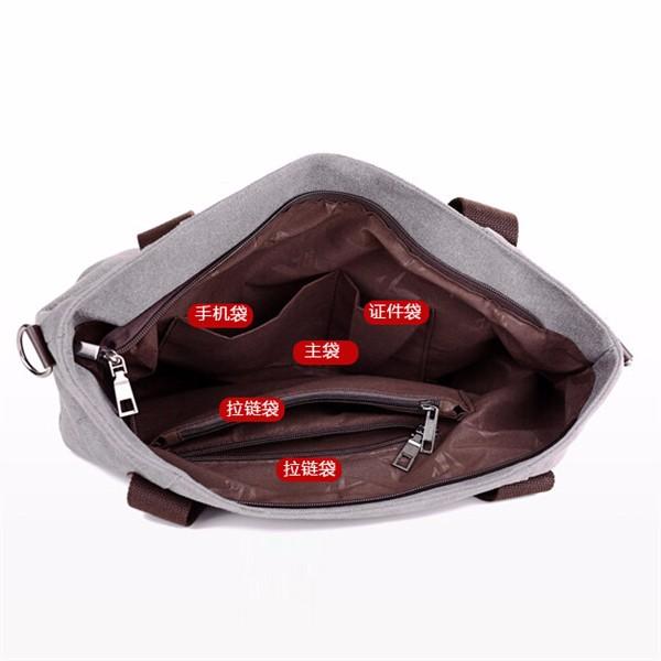 Woman Handbags  (19)_