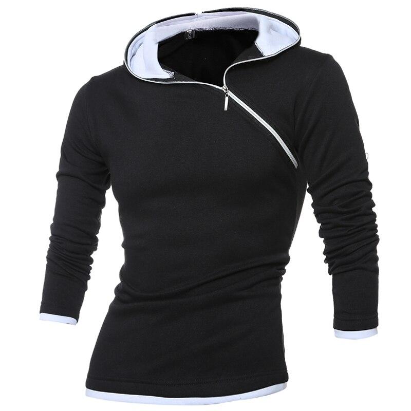 2018-Hot-new-fashion-men-Slim-casual-men-s-sweater-Sweater-jacket-winter-coat-sweater-5 (1)