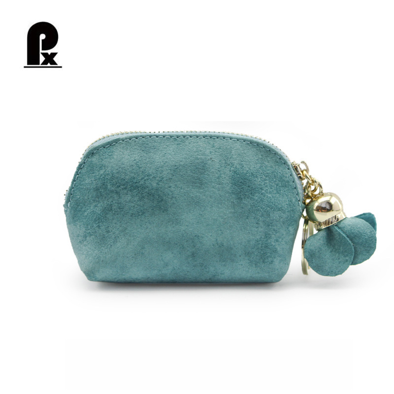 2017 New Designed Wallet Women Luxury Brand Wallets Mini Pu Leather Coin Purse Female Wallet Small Short Money Key Purse Gift dollar price women cute cat small wallet zipper wallet brand designed pu leather women coin purse female wallet card holder