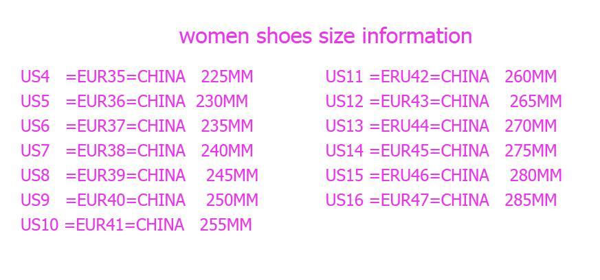 HTB1IHvleAfb uJkSnhJq6zdDVXah 2019 Fashion Women Summer Female Sandals Vintage Wedges Platform Shoes Peep Toe Sandal High Heels Fish Toe Shoes Zapatos Mujer99