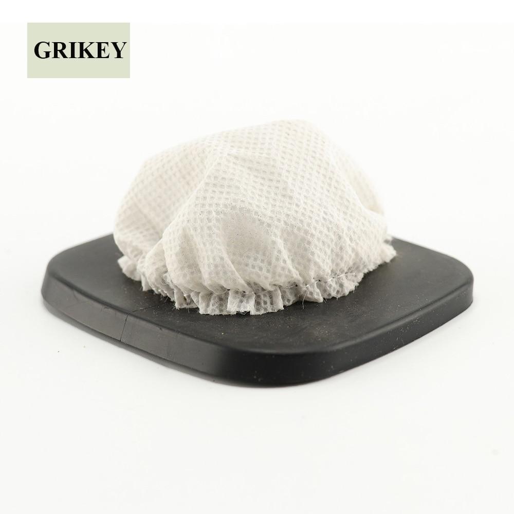 Grikey Filter For Car Vacuum Cleaner Replacement Handheld Vacuum Cleaner