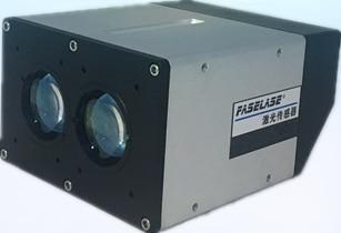 US $662 0 |TOF Faselase 100 meters economical laser distance lidar sensor  ROS for AGV Robot Slam laser scanning-in Home Automation Kits from Consumer