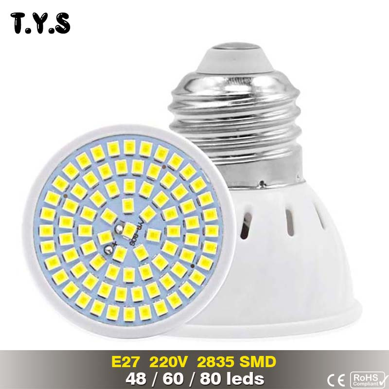 Led Bulb Gu10 4w Led Lamp 220v Lampada Bombillas 2835smd Led Spotlight Energy Saving Home Lighting Led Bulbs & Tubes