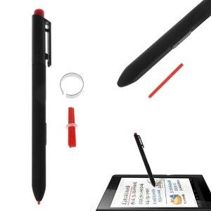 Digitizer Stylus Pen For IBM L