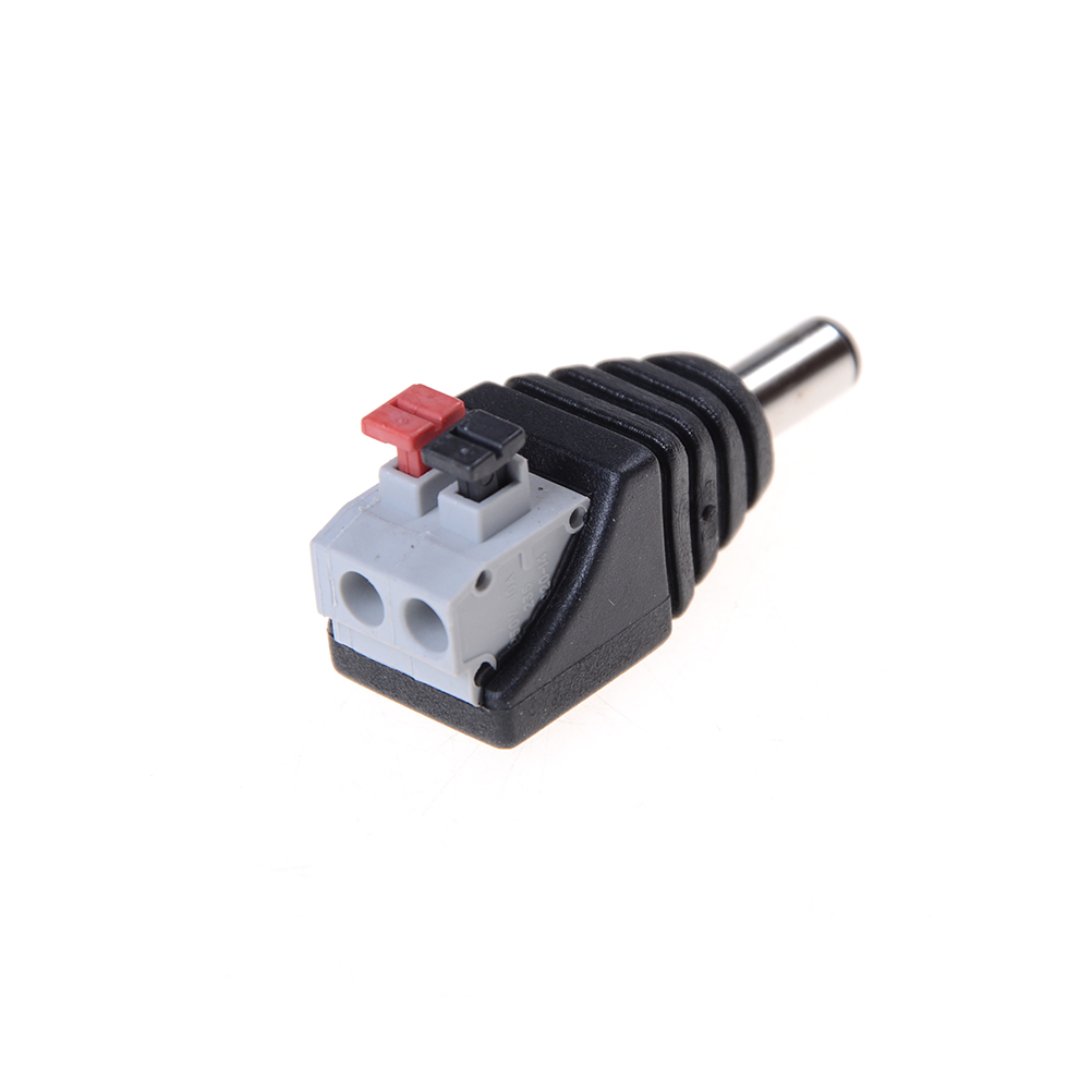 Speaker Wire Adapter To Pc - Dolgular.com