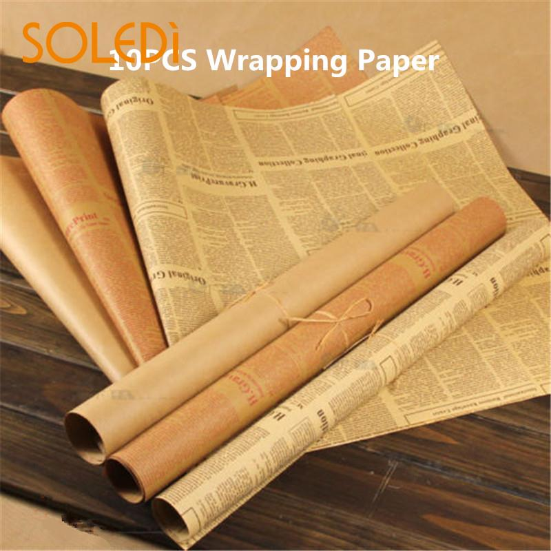 edible wrapping paper This is a diy life hacks for gift wrapping and presents for during the holiday christmas supplies haul and it's fun for before you go back to school i'm not sure how to best prank but you can.