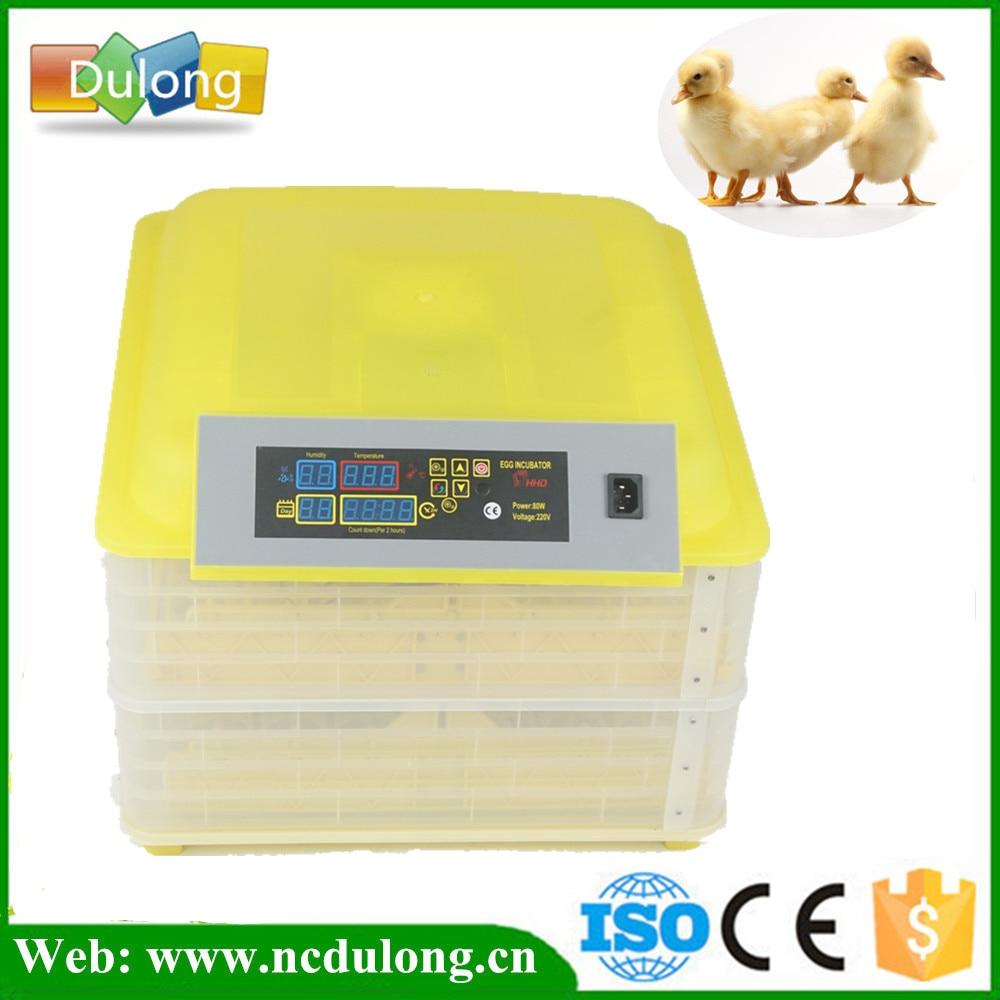Brand New model chicken egg incubation capacity 96 eggs brand new model chicken egg incubation capacity 96 eggs