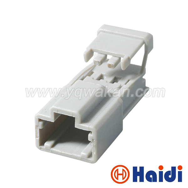 Free shipping 5sets Sumitomo 3pin Honda reversing lamp plug unsealed plastic wire harness cable connector 6098 aliexpress com buy free shipping 5sets sumitomo 3pin honda Automotive Electrical Harness Connectors at aneh.co