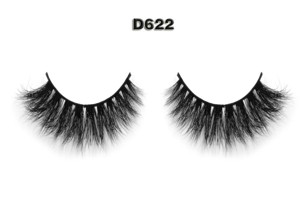 D622-1g