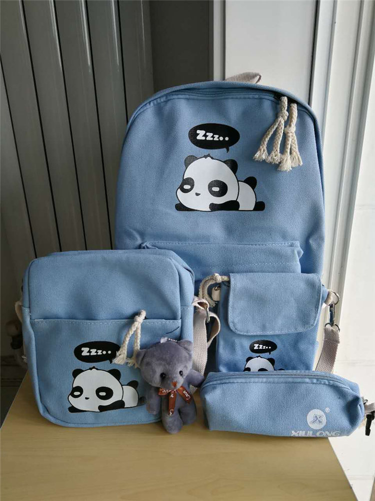 22a626c3c46d getSubject() aeProduct.getSubject(). daypack is one of the most traditional  bag style