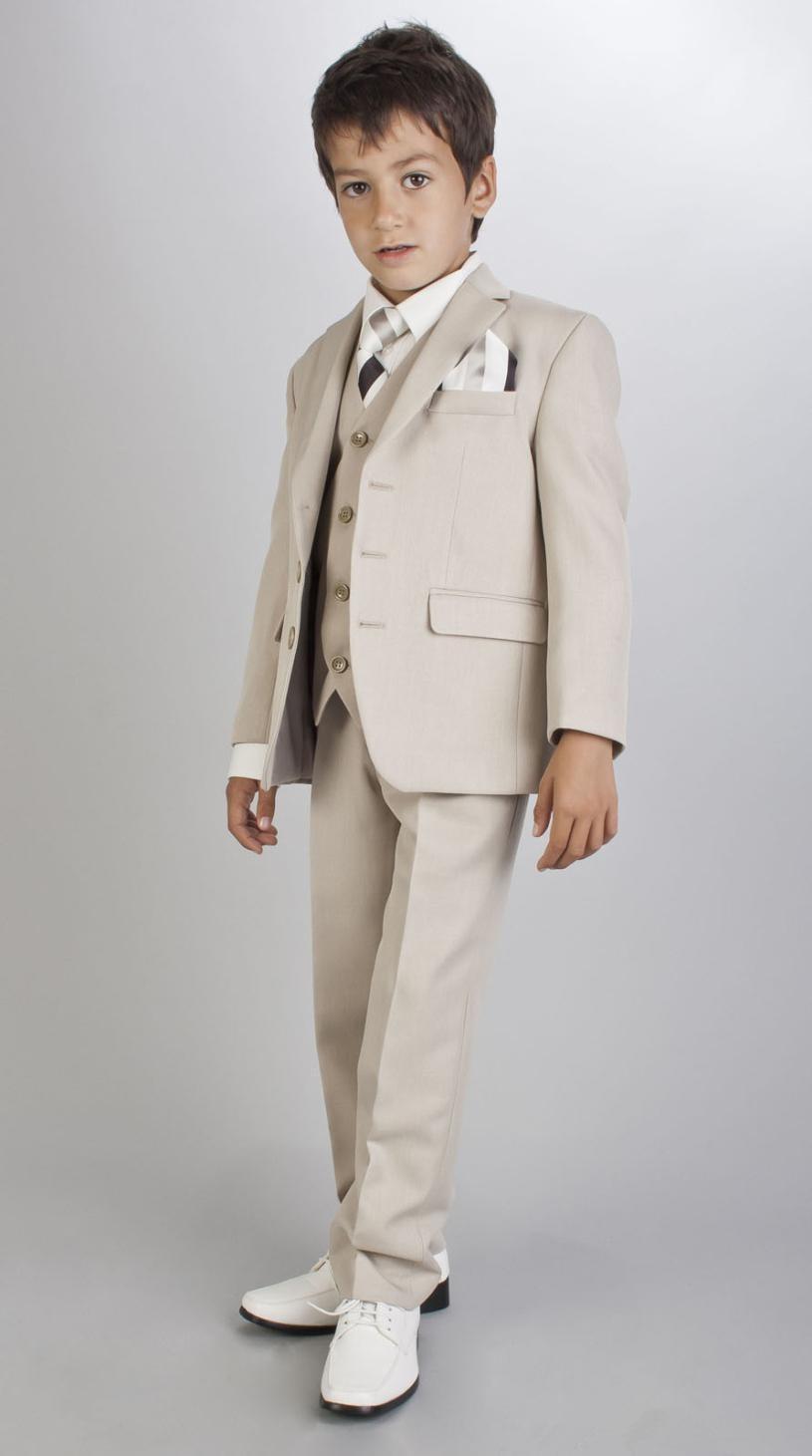 2016 Neue Ankunft Vintage Schwarz Männer Frack Kerb Revers Hochzeit Anzüge Für Männer Trim Fit 3 Stücke Formale Groomsmen Hochzeit Anzug Fabriken Und Minen Herrenbekleidung & Zubehör Anzüge & Blazer