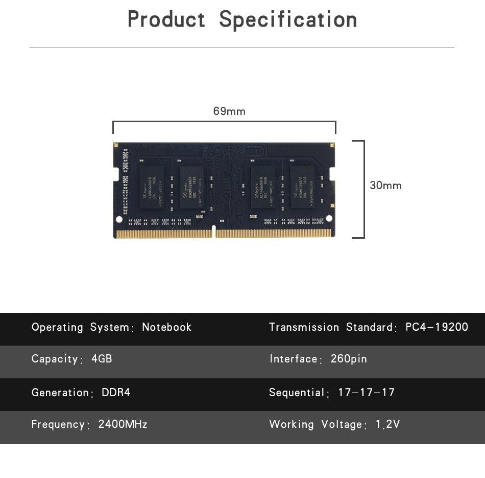 DDR4-NB-4G---_05