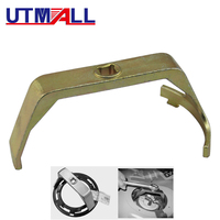 Fuel Tank Lid Remover and Installer Wrench Tool For Benz (W204/W212)