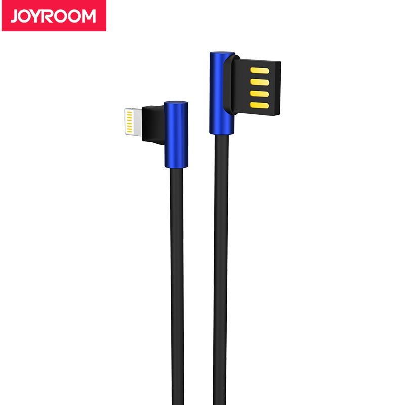 USB Datenkabel Für iPhone 6 s Doppelseite Ladegerät Kabel Für iPhone 8 7 6 6 S Plus 5 5 S Handy Kabel Für spielen spiele