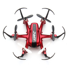 JJRC H20 Hexacopter 2.4G 6 Axis Gyro Quad copter 4CH