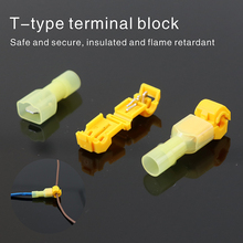 wire terminal connectors cable connector wires connection electrical wiring terminator crimp terminals flame retardant insulatio