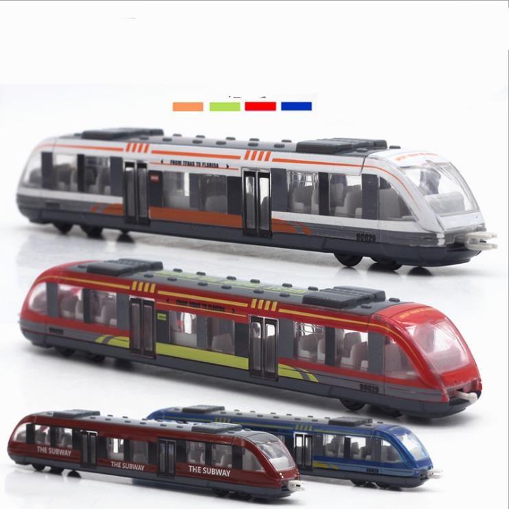 купить 1:64 scale alloy train model,high simulation sliding subway models,metal diecasts,children education toy vehicles,free shipping по цене 608.45 рублей