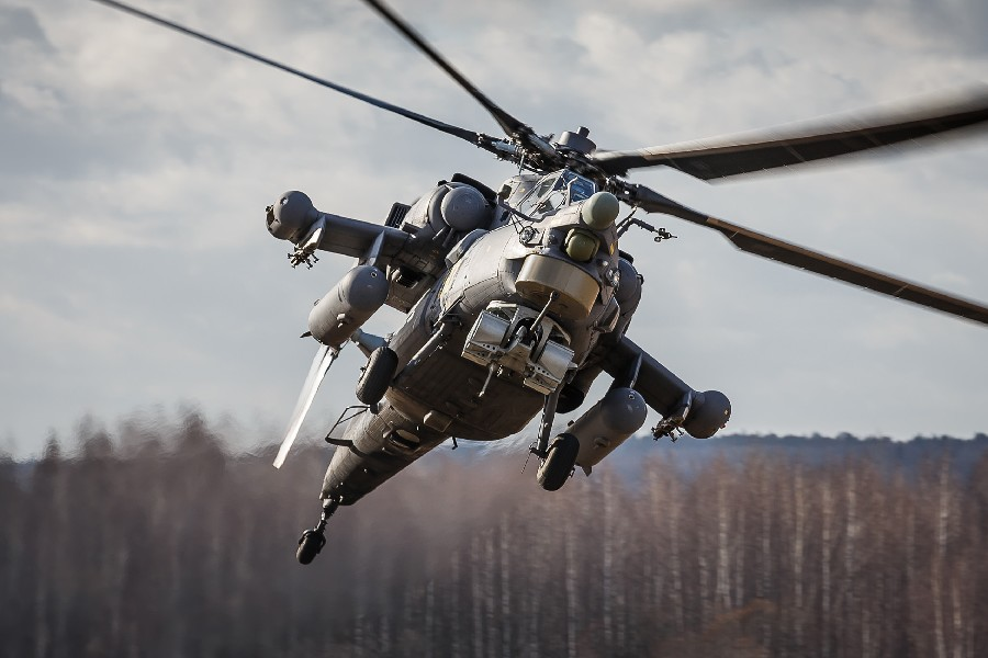 diy frame russian mi 28 impact helopter posters and print home decor silk fabric 12x18 20x30 24x36 27x40 poster print