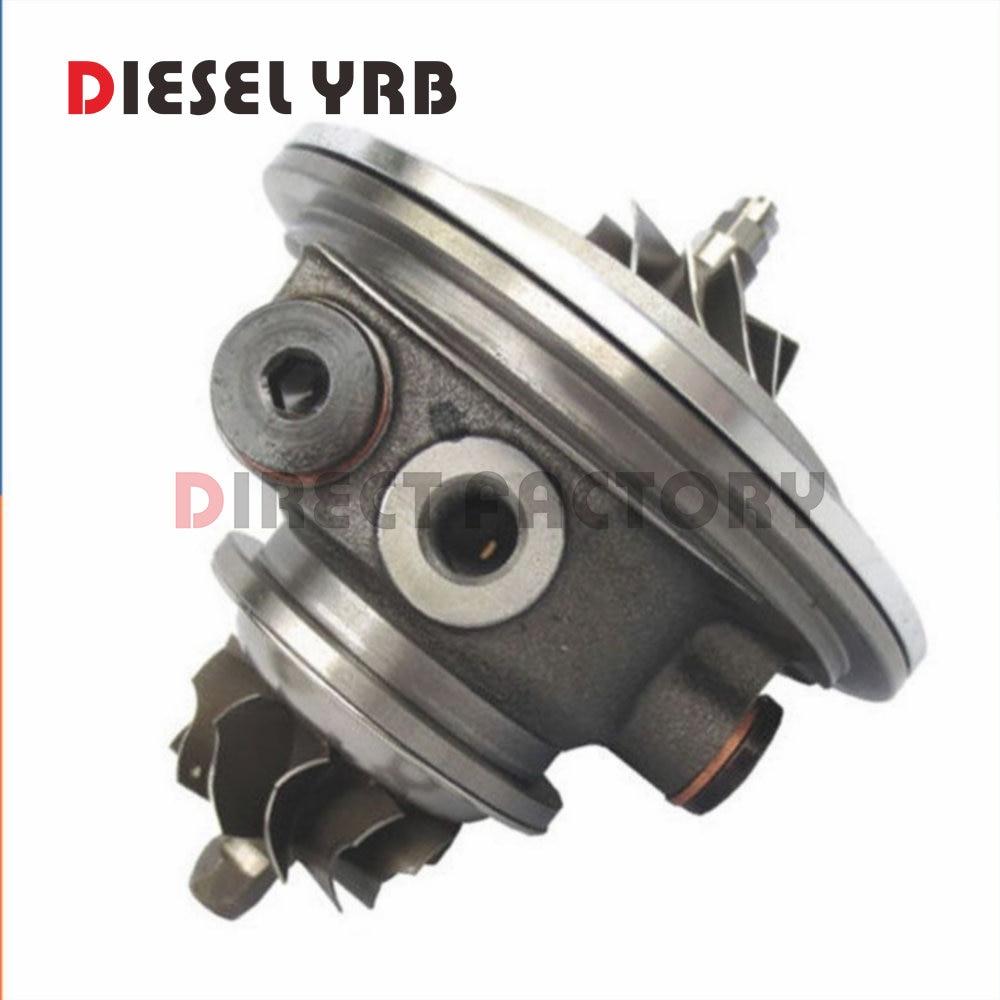 K03 turbo core for Volkswagen Passat B5 1.8T turbo repair kit chra 53039880005 53039880022 53039700005 53039700022 k03 53039880005 53039700005 058145703k turbo turbocharger for audi a4 a6 for volkswagen vw passat 90 aeb anb apu awt 1 8t 1 8l