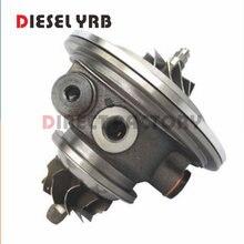 K03 núcleo turbo para Volkswagen Passat B5 1.8 T kit de reparação de turbo chra 53039880005 53039880022 53039700005 53039700022