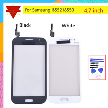 Touch Screen For Samsung Galaxy Win i8550 i8552 GT-i8550 GT-i8552 Mobil