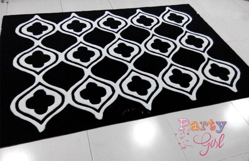 Tappeti salotto moderni online tappeto articolo azalea with