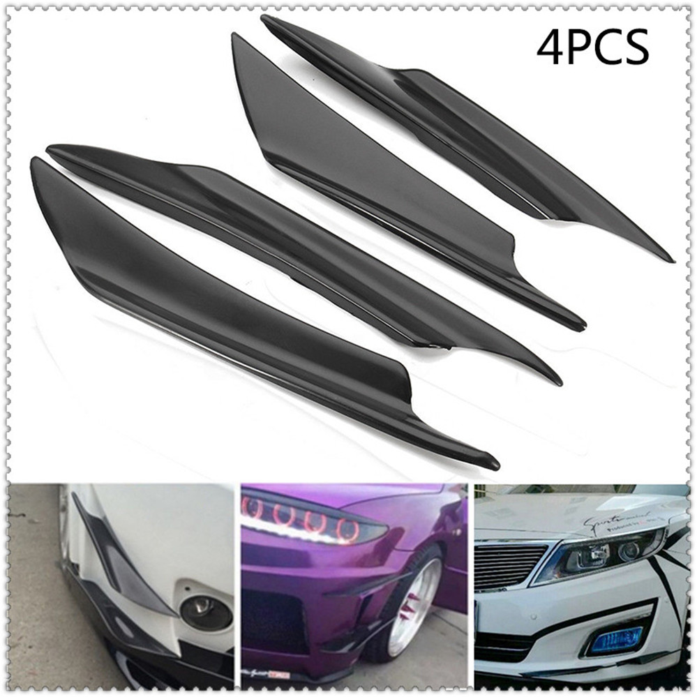 Good And Cheap Products Fast Delivery Worldwide Volvo S40 Bumper