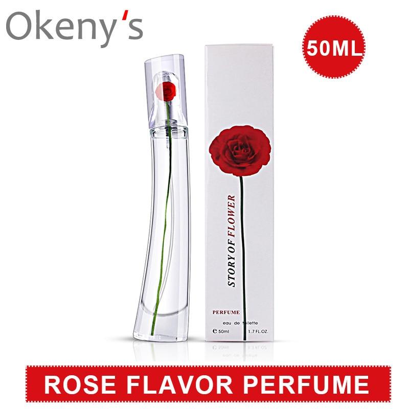 Antitranspirantes 50ml feminino fragrância duradouro feminino perfumado 100ml senhora natural milhão de fragrâncias parfum líquido original