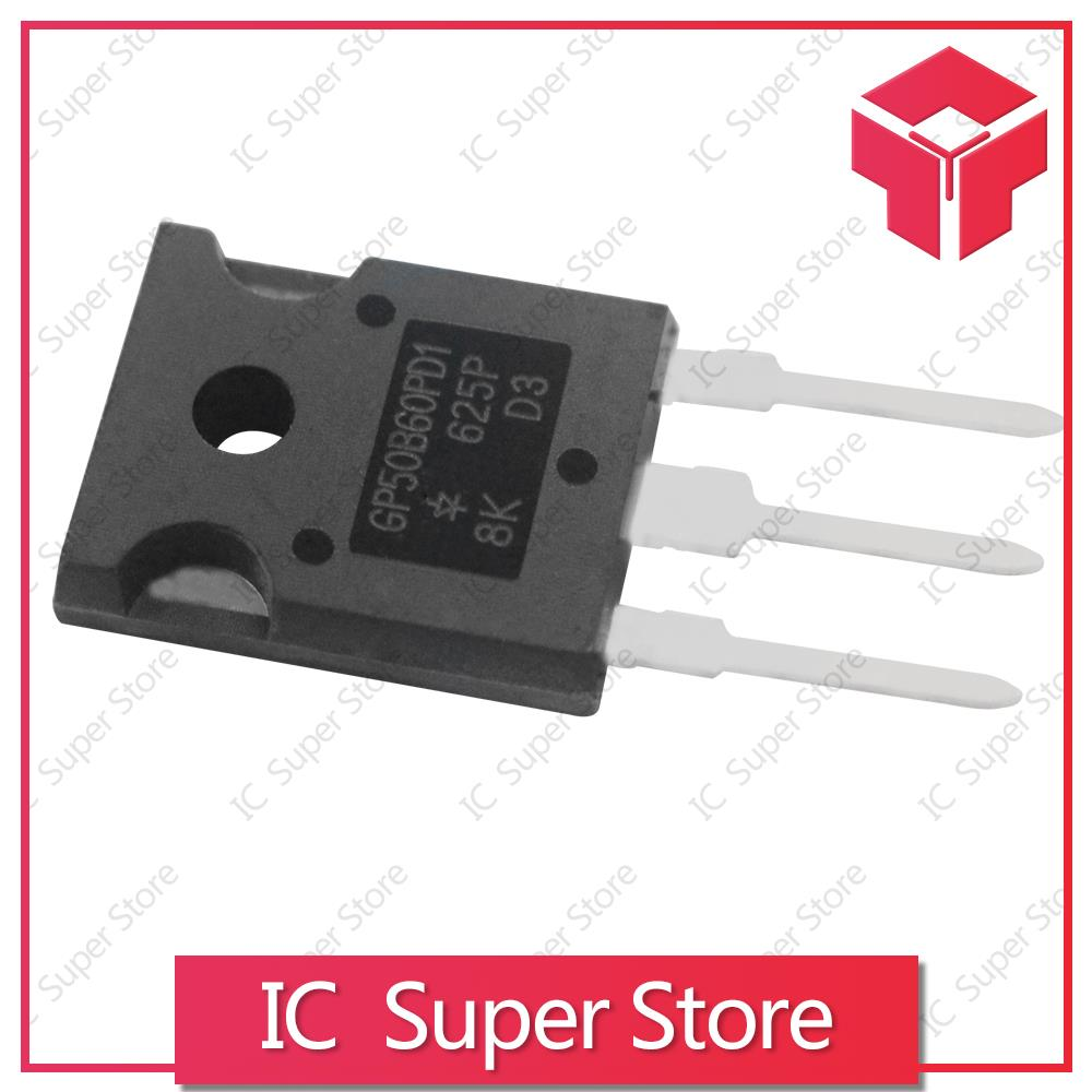 best top 10 triode transistor igbt list and get free
