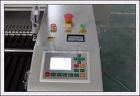mini 3d nonmetal engraving machine laser 6090 cnc machine AKJ6090 for sale