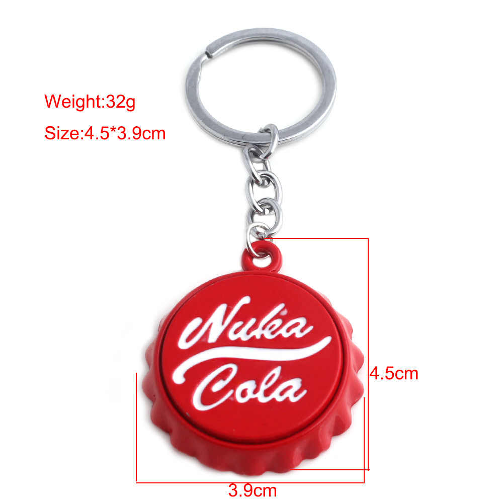 2019 New Portable Beer Bottle Opener Keychain 1 Pocket Aluminum Beer Bottle Opener Can 6 Colors Wedding Party Favor Gifts