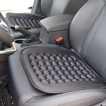 12V Universal Car Heated Seat Cover Winter Car Seat Cushion Heating Pads Keep Warm Single Cushions Comfortable And Soft Material
